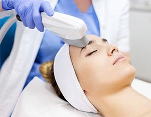 Секрет красивой и здоровой кожи! Фотоомоложение кожи и Elos-лечение акне в салоне красоты Sunny Beauty house со скидкой 50%!