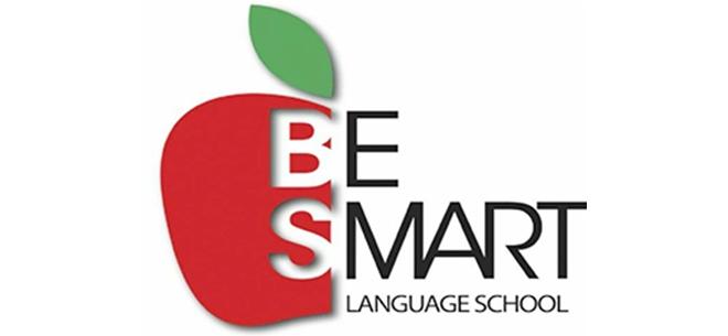 Языковой центр Be Smart, 1