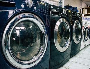 Услуги химической чистки, аквачистки и финишной обработки кожаных и меховых изделий от компании  «Любимая химчистка»! Скидка 50%