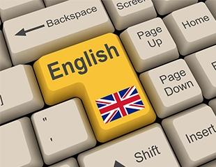Английский язык в языковой школе Enjoy со скидкой до 77%!