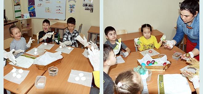 Образовательный центр Interkids, 4