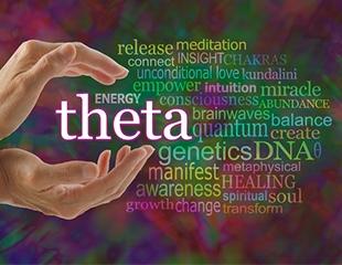 Путь к позитивным изменениям! Участие во 2-м online theta-марафоне «СоТворение новой реальности 2.0» со скидкой 60%!