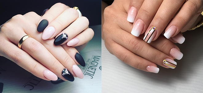 Magnetic School and Nail Studio, 5