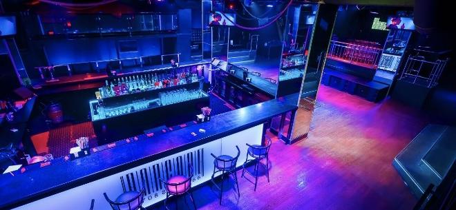 Ночной клуб Barcode, 1