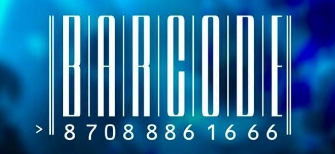 Ночной клуб Barcode, 2