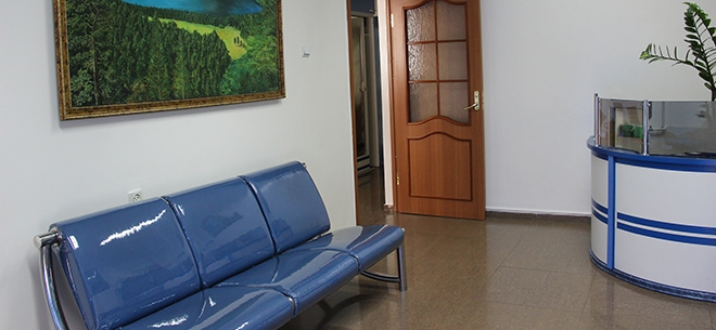 Стоматолог Эйбов Зульфикар, 5