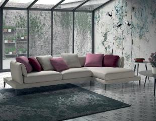 Акцент на элегантности! Скидки от 40 до 70% на кафель и мебель коллекций 2017 года из Италии в сети мебельных салонов BRAVO!