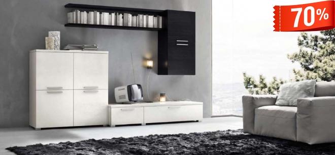 Сеть мебельных салонов BRAVO!, 6