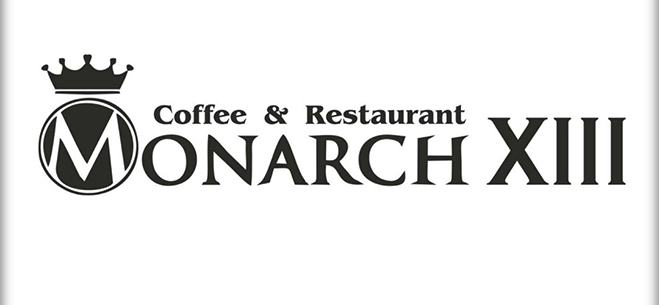 Coffee house & Restaurant Monarch XIII, 2