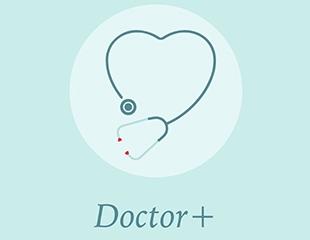 Здоровье важнее! УЗИ различных органов тела со скидкой до 67% в медицинском центре Доктор+ на ул. Молдагалиева!