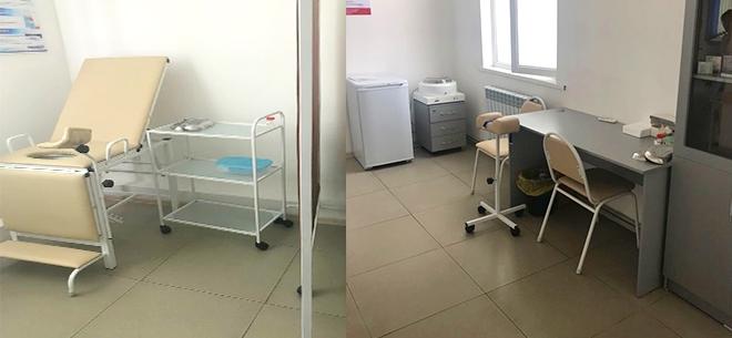 InBioClinic, 5