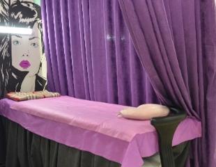 Шугаринг различных зон со скидкой до 84% от салона красоты Milash в ТРЦ Grand Park!