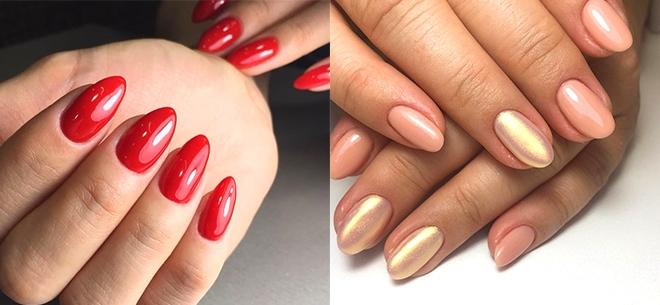 Mila Nails, 1