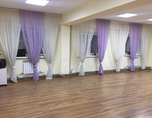 Фитнес «3-в-1» — кросc-тренировки + степ-аэробика + стретчинг, а также гимнастика, танцы и др. для детей и взрослых в Танцевальной школе FM Эльвиры Валиевой со скидкой до 69%!