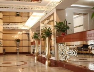В тепле и уюте! Проживание в номерах «Стандарт», «Полулюкс» и «Люкс» со скидкой до 50% от гостиницы Сары Арка в г. Шымкент!