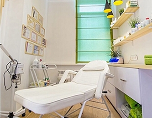 Верните себе молодость — избавьтесь от морщин! Коррекция лица от врача-дерматокосметолога Севинской Анны в студии косметологии Beauty! Скидка до 58%!