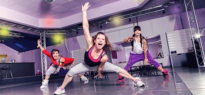 Тренажерный зал Asyltas fitness, 1
