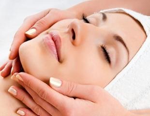 Комплексная и механическая чистка лица от центра косметологии SamalBeauty со скидкой до 61%!