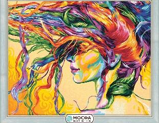 Доступное искусство для каждого! Раскраски-антистресс, картины по номерам и другие наборы для творчества со скидкой до 40% от магазина hobby4you.kz!
