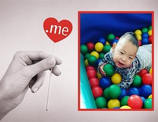 Имангали Ескендир. Благотворительный сбор средств. Диагноз: ДЦП, эпилепсия, синдром Веста, частичная атрофия зрительного нерва.
