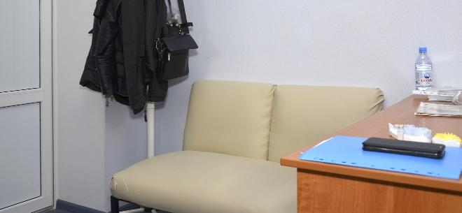 Стоматология «Диана», 5