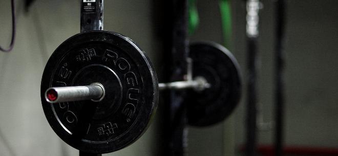 Enjoy Fitness Renessans, 2