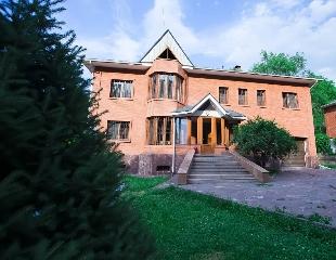 Ощутите уют и заботу! Аренда гостевого дома «Ласточка» со скидкой 40%!
