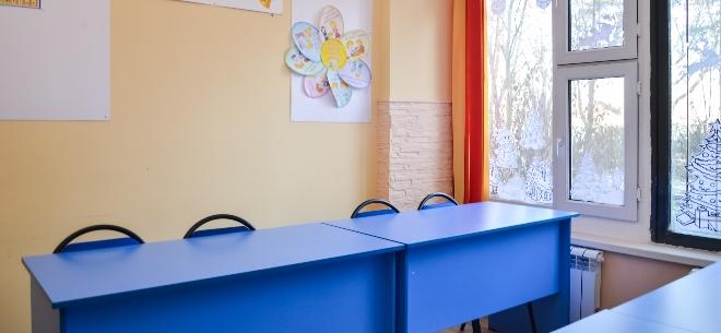 Учебный центр Asken Family Club, 6