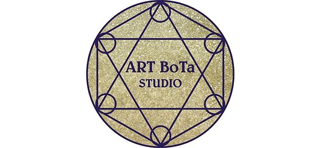 Студия креативного творчества ArtBoTa, 4