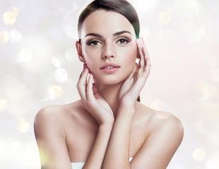 Все для того, чтобы быть красивой! Широкий спектр косметологических услуг в студии красоты Saili Studio со скидкой до 70%!