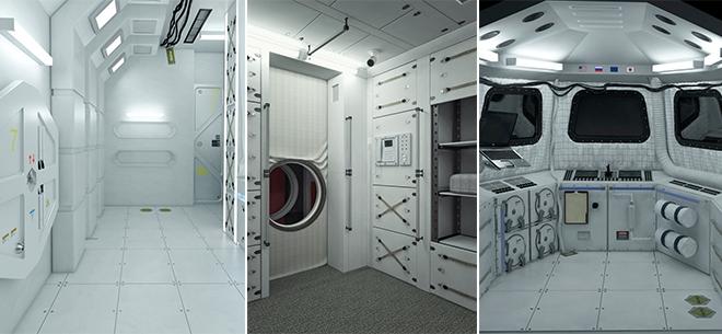 Roomplay.kz, 3