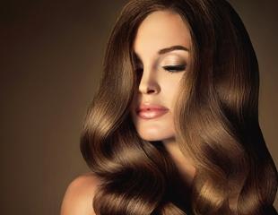 Женские стрижки, процедуры экранирования, ламинирования и термокератин в салоне красоты Beauty Studio Leila Manasova со скидкой до 72%!