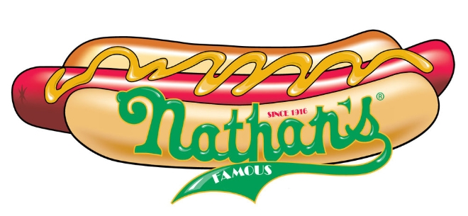 Nathans Famous, 4