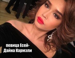 Красота в Ваших руках! Различные виды макияжа от MakeUp Academy Gulzhan Satzhan со скидкой 50%!