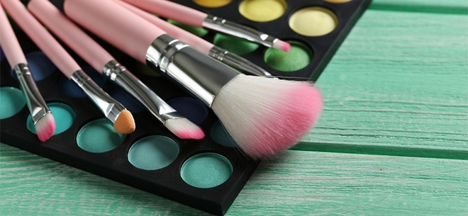 Make up Academy Gulzhan Satzhan, 3