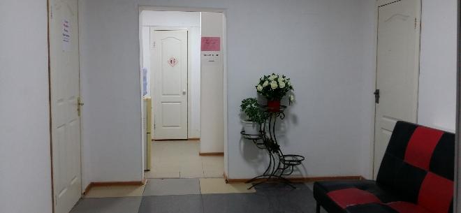 Салон красоты Lady, 6