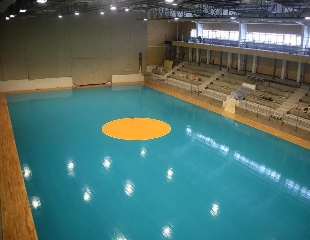 Успеть забить свой гол! Обучение футболу для детей от 6 до 15 лет в школе FC Astana City со скидкой до 66%!