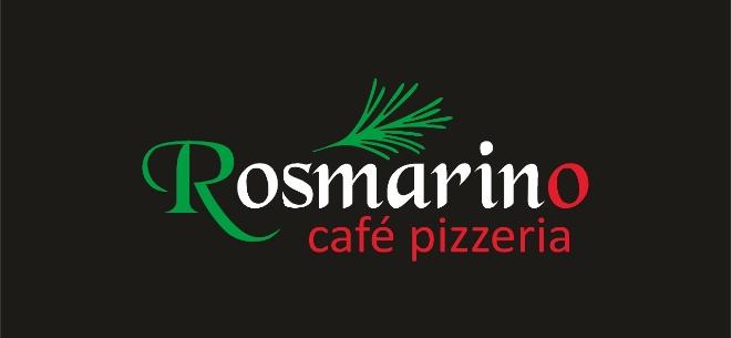 Ресторан Rosmarino, 9