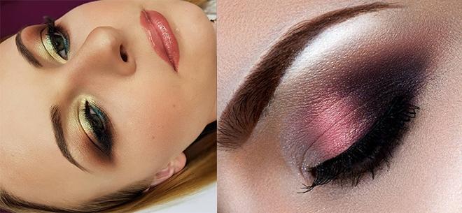 Saule Adenova Makeup bar, 3