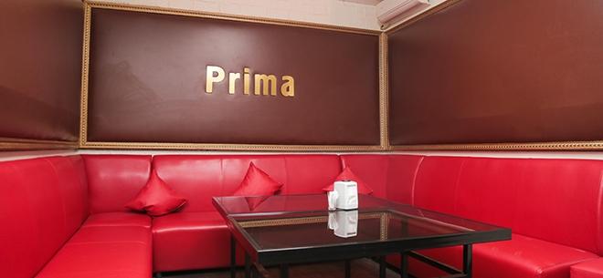 Караоке Prima, 3