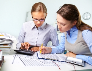 От новичка до профессионала! Бухгалтерские курсы от компании ProFinance Capital со скидкой до 54%!