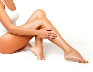 Гладкая кожа подарит Вам чувство совершенства! Профессиональный шугаринг всех зон в салоне Express beauty room 60%!