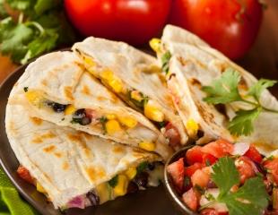 Дымный бар #mamInLoft открывает свои двери! Мексиканские, восточные, итальянские и клубные сеты с ароматным дымом и едой со скидкой 50%!