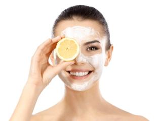 Детокс — генеральная уборка для Вашей кожи! Идеальная кожа в любом возрасте от эксперта-косметолога Анны Александровны со скидкой 50%!