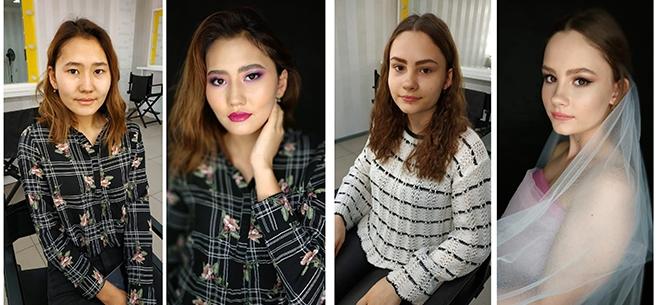 Салон красоты Makeup Room, 1