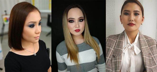 Салон красоты Makeup Room, 3