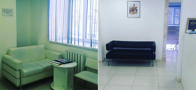 Медицинский центр Belon Medical, 4