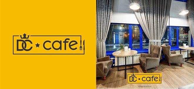 Ресторан Dacar, 1