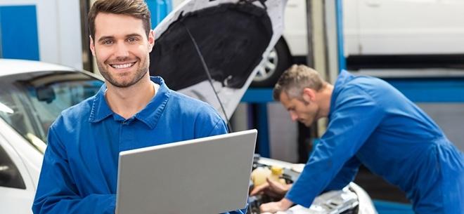 Автосервис Repair Auto, 2