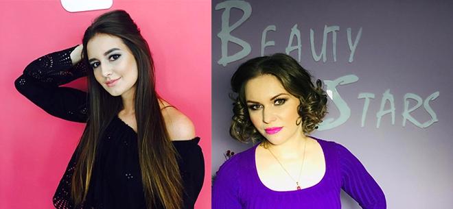 Студия красоты Beauty Stars, 1